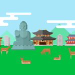 奈良の占い相談・悩み相談・占い教室「五行象®占いサロン」