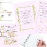 大阪の占いスクール-占いを学ぶなら五行象®「理論と実践」